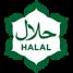 HİZMETLER Helal